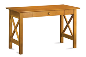 Lexington Writing Desk