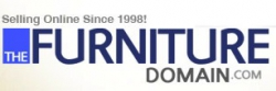 The Furniture Domain